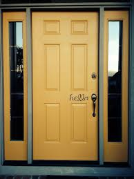 images about house colors on pinterest yellow doors exterior paint