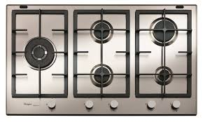 Gas Cooktop 90cm Whirlpool Australia Welcome To Your Home Appliances Provider