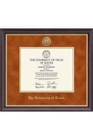 degree frames of diploma frames co op
