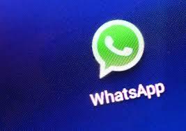 G Stige K Hen Auf Raten 2096589756 Whatsapp Betrug Fake Android Jpg