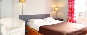 louer chambre d hotel au mois location au mois à location longue durée