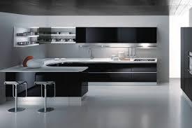 exemple cuisine moderne cuisine moderne gagnant cour arrière intérieur maison design cuisine