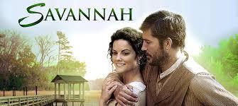 romance film za gledanje watch savannah online pure flix