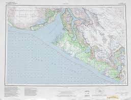 Topographical Map Of Virginia by Free U S 250k 1 250000 Topo Maps Beginning With