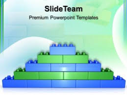 construction powerpoint themes construction powerpoint templates