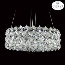 Asfour Crystal Chandelier Prices 47 Best Chandeliers 2 Die For Images On Pinterest Crystal