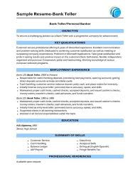 Online Resume Maker Software Create Content Microsoft Resume Maker Professional Cv Example