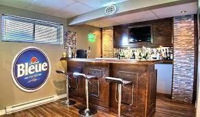 achat bar cuisine acheter bar cuisine acheter bar cuisine table haute de bar vigando 3