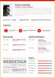 Invoice Template For Designers by 9 Graphic Designers Resumes Invoice Template