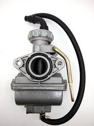 amazon com staibc new atv carburetor pz20 taotao nst sunl kazuma