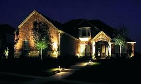 Malibu Low Voltage Landscape Lighting Malibu Landscape Lighting Low Voltage Landscape Lighting Kits Low