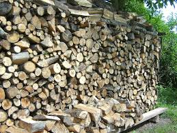 K He Holz Brennholz U2013 Wikipedia
