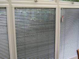select blinds of york in york uk