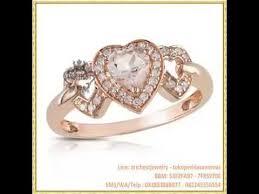 model model cincin harga cincin emas putih model terbaik 2015 arichestcincin co id