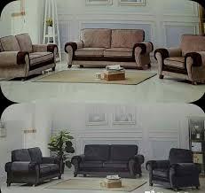 Discount Sofas Ireland Mcmahon U0027s Discount Furniture Home Facebook