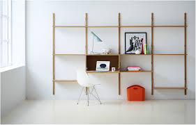 Ikea Wall Shelves by Beautiful Wall Mounted Shelving Systems 23 With Additional Ikea