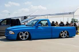 Dodge Dakota Trucks 2014 - slamboree car show 2014 photo u0026 image gallery