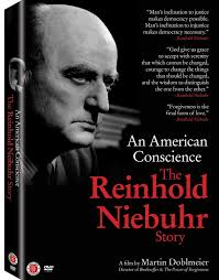 amazon com an american conscience the reinhold niebuhr story