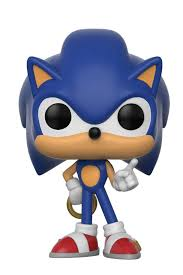 anouns target for black friday chicago il funko pop hunters home facebook