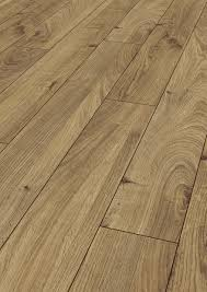 Kronotex Laminate Flooring Reviews Everest Oak Bronze D3077 Kronotex Laminate Best At Flooring