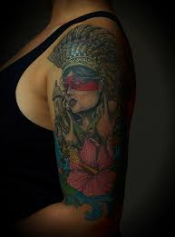 37 best tattoos images on pinterest taino tattoos indian