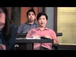 Senor Chang Gay Meme - senor chang ha