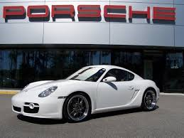 2005 porsche cayman s need for speed most wanted 2005 racing w a porsche cayman s