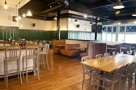 Cafeteria Kitchen Design Piedmont Brewery And Kitchen Design
