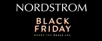 nordstrom black friday 2017 ads deals and sales