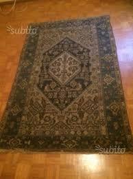 vendita tappeti orientali tappeti orientali arredamento e casalinghi in vendita a genova