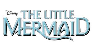 halloween city san bernardino ca disney u0027s the little mermaid inland empire tickets 45 at
