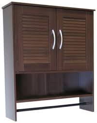 cheap lowes louvered closet doors find lowes louvered closet