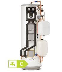 heatrae sadia electric heating u0026 water products manufacturer