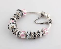 bracelet charm pandora images Pandora newest charms pandora bracelets jpg