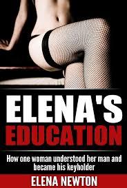18 best books by elena images on pinterest transgender key