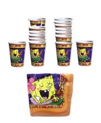 Spongebob Chair Buy Spongebob Square Pants Kids Play Table And Chair Set By