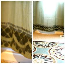 Painting Fabric Upholstery 76 Best Simply Spray Projects Images On Pinterest Fabric