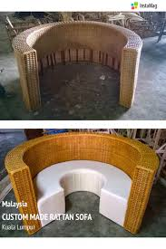 Rattan Settee Furniture Repair Rattan Furniture Rattan Sofa Cane Wicker Chair Wood