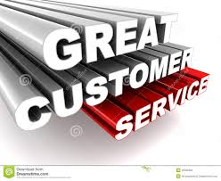 Customer Service Resume Words Great Resume Words Experience Skills Reference Royalty Free Stock