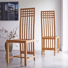 Esszimmerstuhl Aus Holz Stuhl Mit Lehne Günstig U0026 Sicher Kaufen Bei Yatego