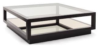 smoked glass coffee tables uk infinity coffee table oak coffee tables furniture decorus furniture