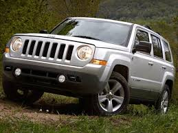 silver jeep patriot black rims 2011 jeep patriot pricing ratings reviews kelley blue book