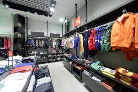 Retail Store Lighting Fixtures Led Retail Lighting Fixtures Led Lighting For Retail Stores