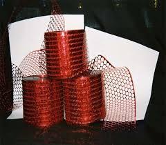 honeycomb ribbon honeycomb ribbon