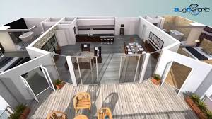 3d blueprint maker online elegant flooring top rated free floor cool full size of plan after plans planning free designer for builder download with 3d blueprint maker online