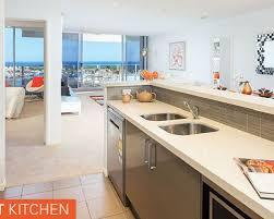 kitchen designers central coast simple kitchen splashbacks central coast free amazing wallpaper