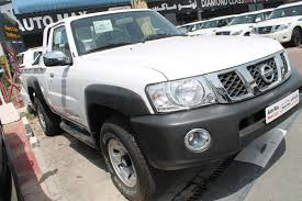 nissan armada for sale in kuwait used nissan patrol pick up sgl automatic 2016 car for sale in