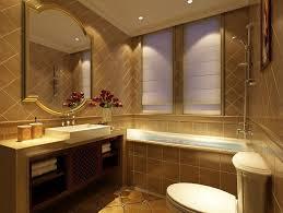 Download Interior Design Bathrooms Pictures Gurdjieffouspenskycom - Interior design of bathrooms