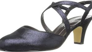 Comfort Shoes For Women Stylish Michael Kors Secret Designer Comfort Top 50 Brands For