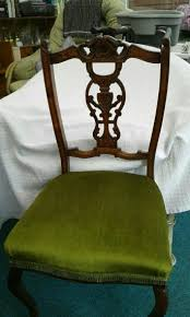 Childs Antique Chair Childs Antique Chair Local Classifieds Buy And Sell In The Uk